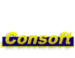 Logo Consoft